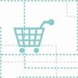 ricerca_shoppingonline
