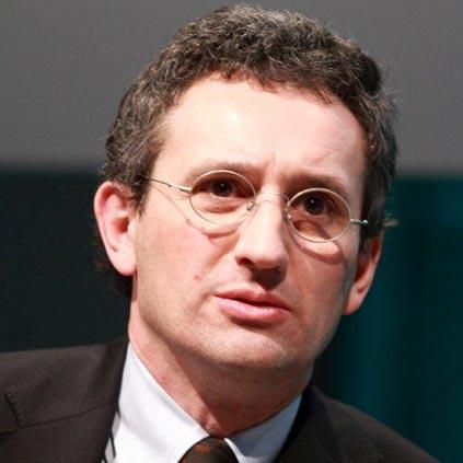Ivo Ferrario