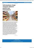 Distribuzionemoderna.info