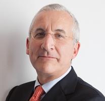 Roberto Bucaneve