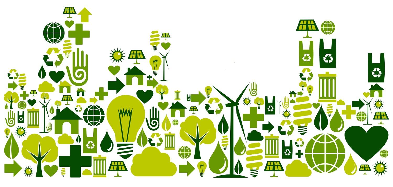 Industria di Marca e Sostenibilità