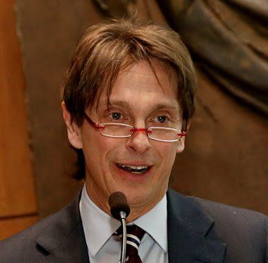 Angelo Massaro